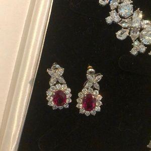 Jewelry - costum jewelry